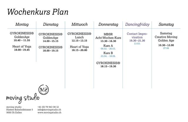 Marco_Stundenplan6 Semester 2020