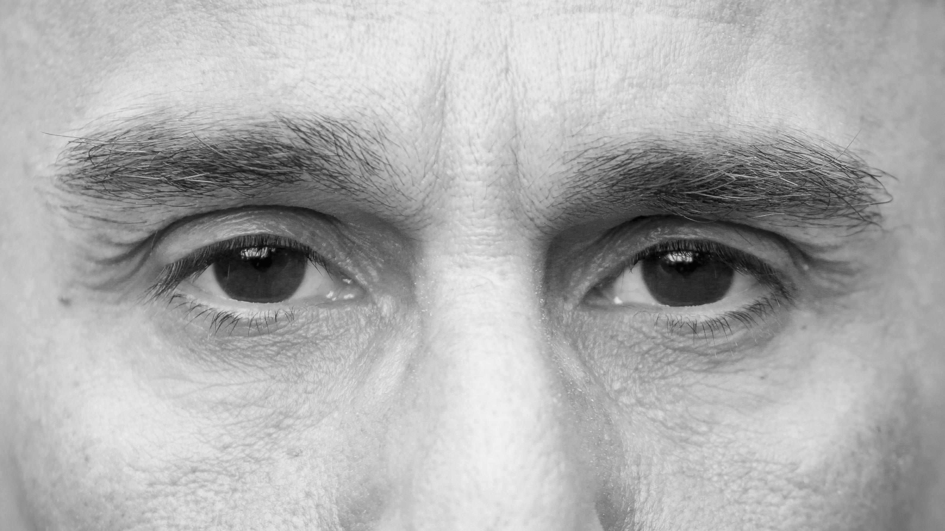 PeK_4313_Marco-Santi-Augen